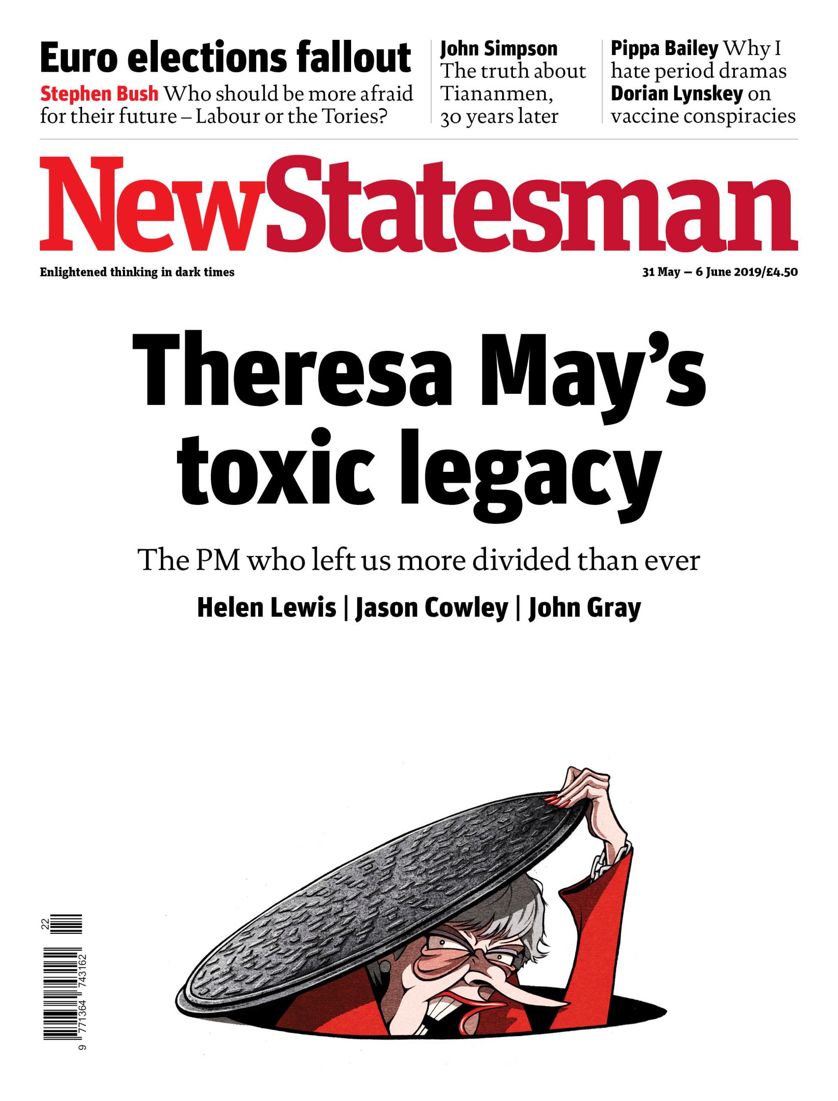 New Statesman | 31May-6June.jpg