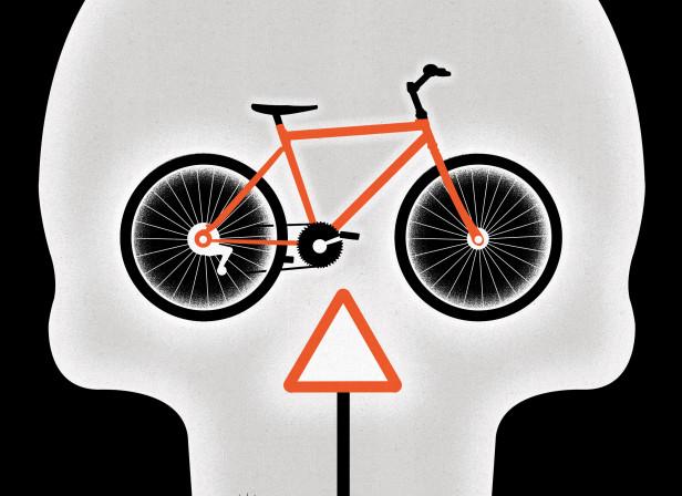 city cycling danger.jpg