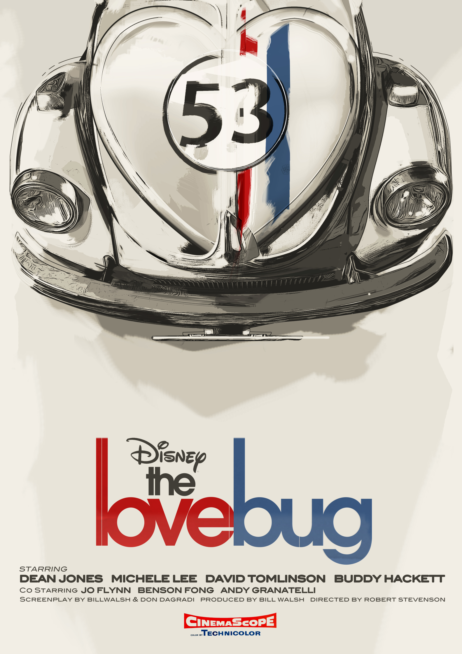 lovebug.jpg