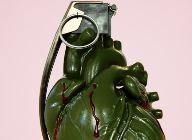 grenade heart-01_HighRes.jpg