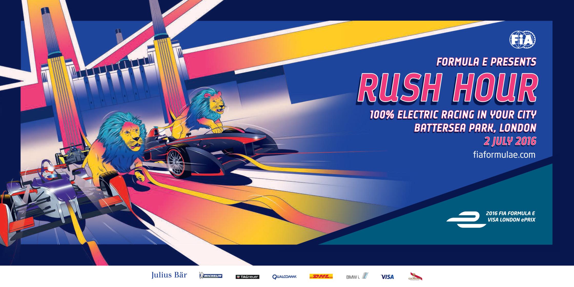 17096 London Rush Hour 48S[1].jpg