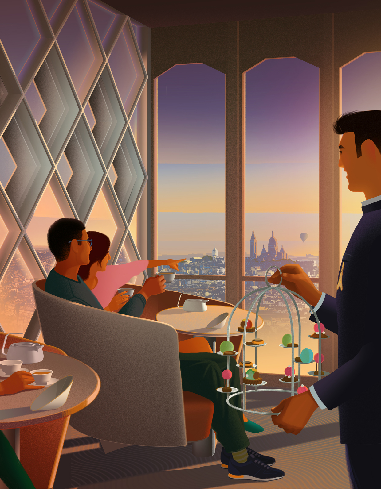 Eiffel-Tower-Resturant-redesign03.jpg