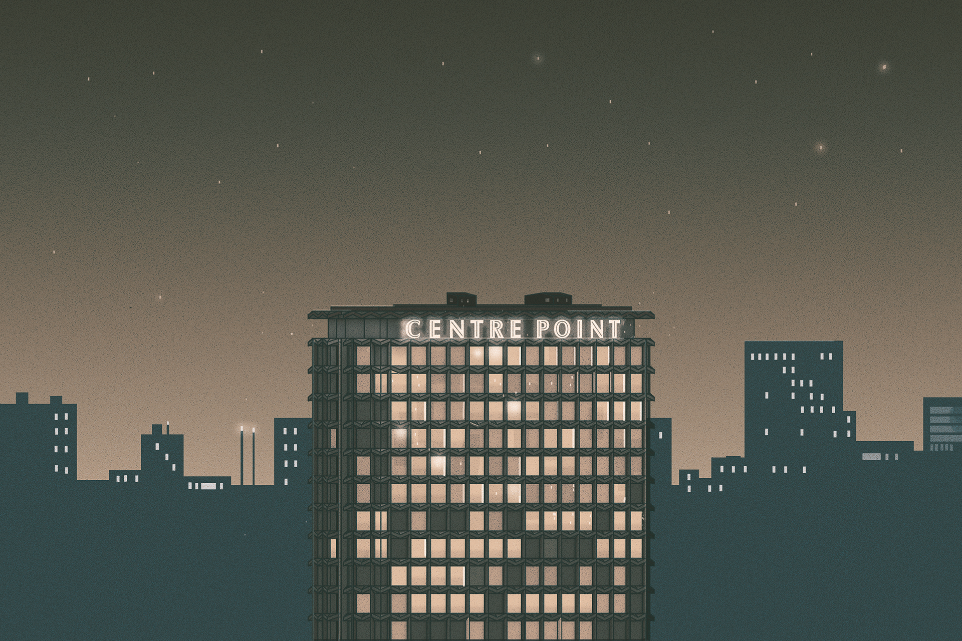 Wired x Almacantar_The Centre Point Sign.jpg