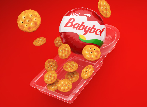 Babybel One 4c.jpg