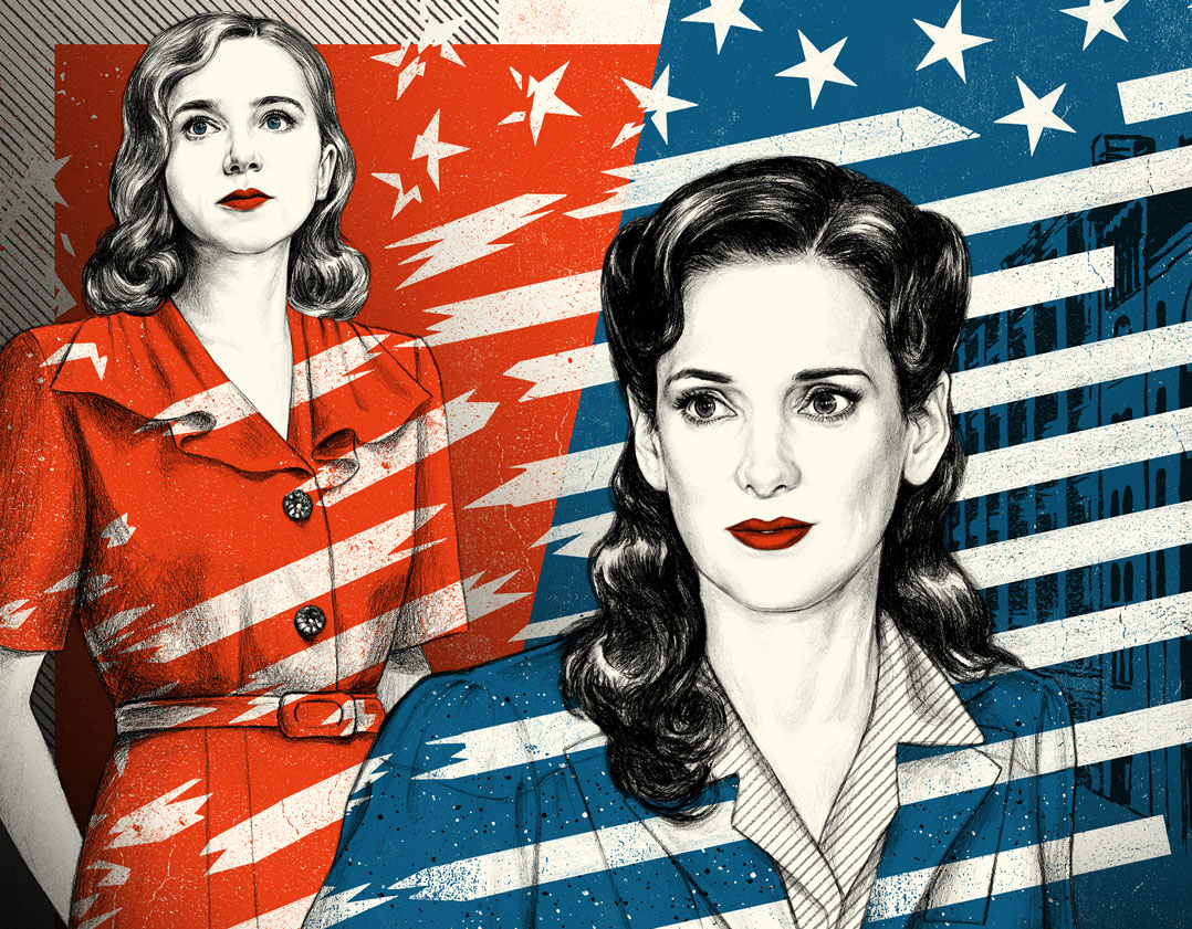 The-Plot-Against-America-entertainment-weekly-winona-ryder-jennifer-dionisio-artwork.jpg