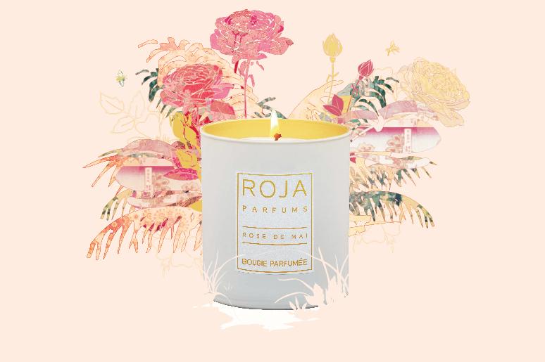 Roja / Elle Decoration UK