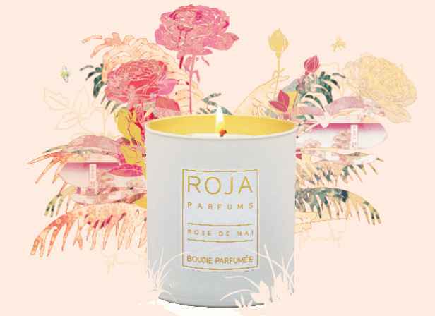 Roja / Elle Decoration UK