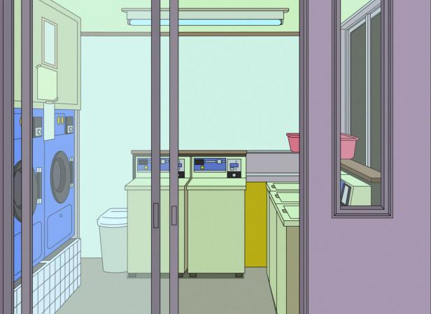 Kamata Laundromat.jpg