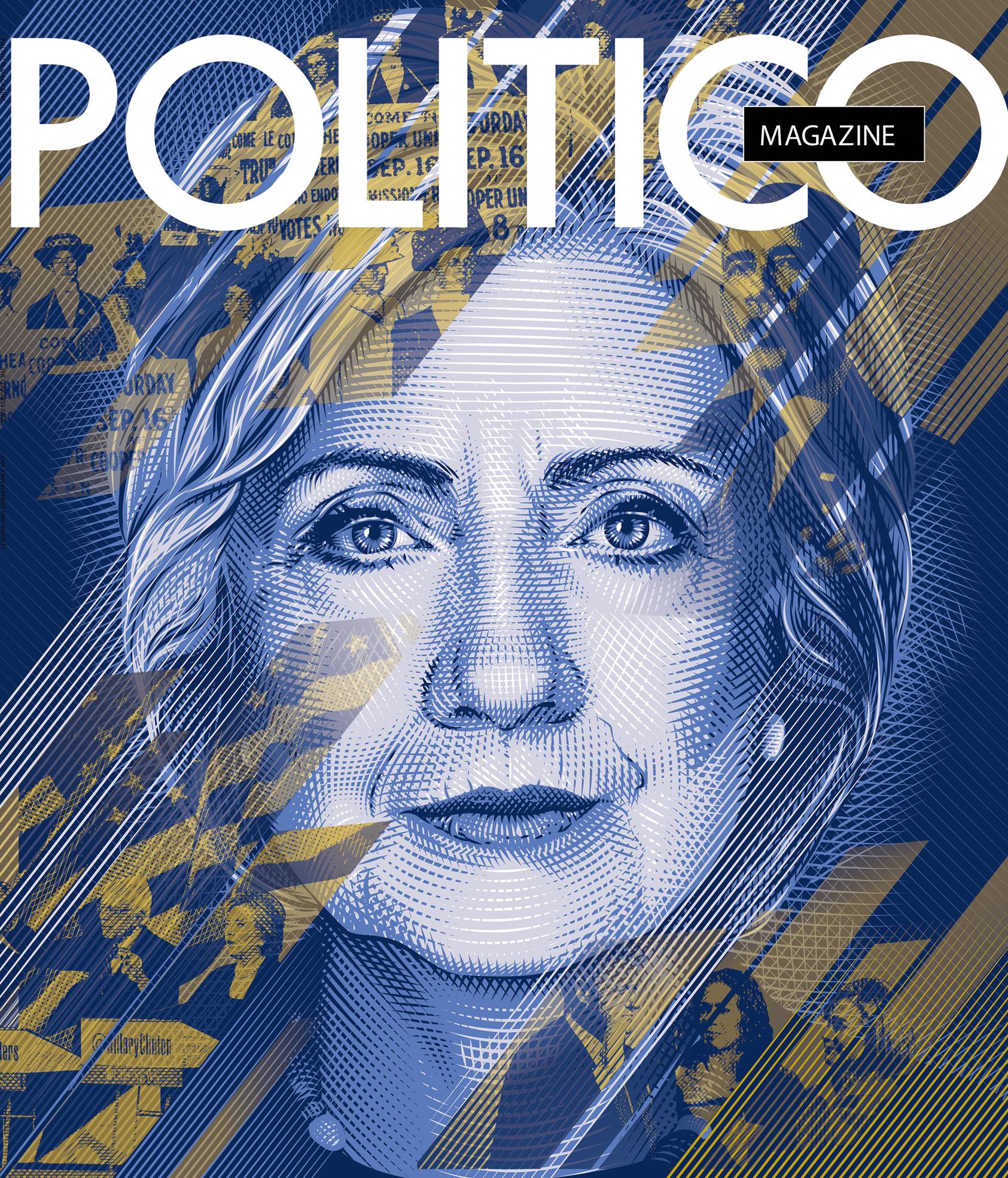 TChing-Politico-DNCClintonCover.jpg