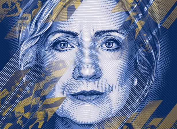 TChing-Politico-DNCClintonCover.jpg