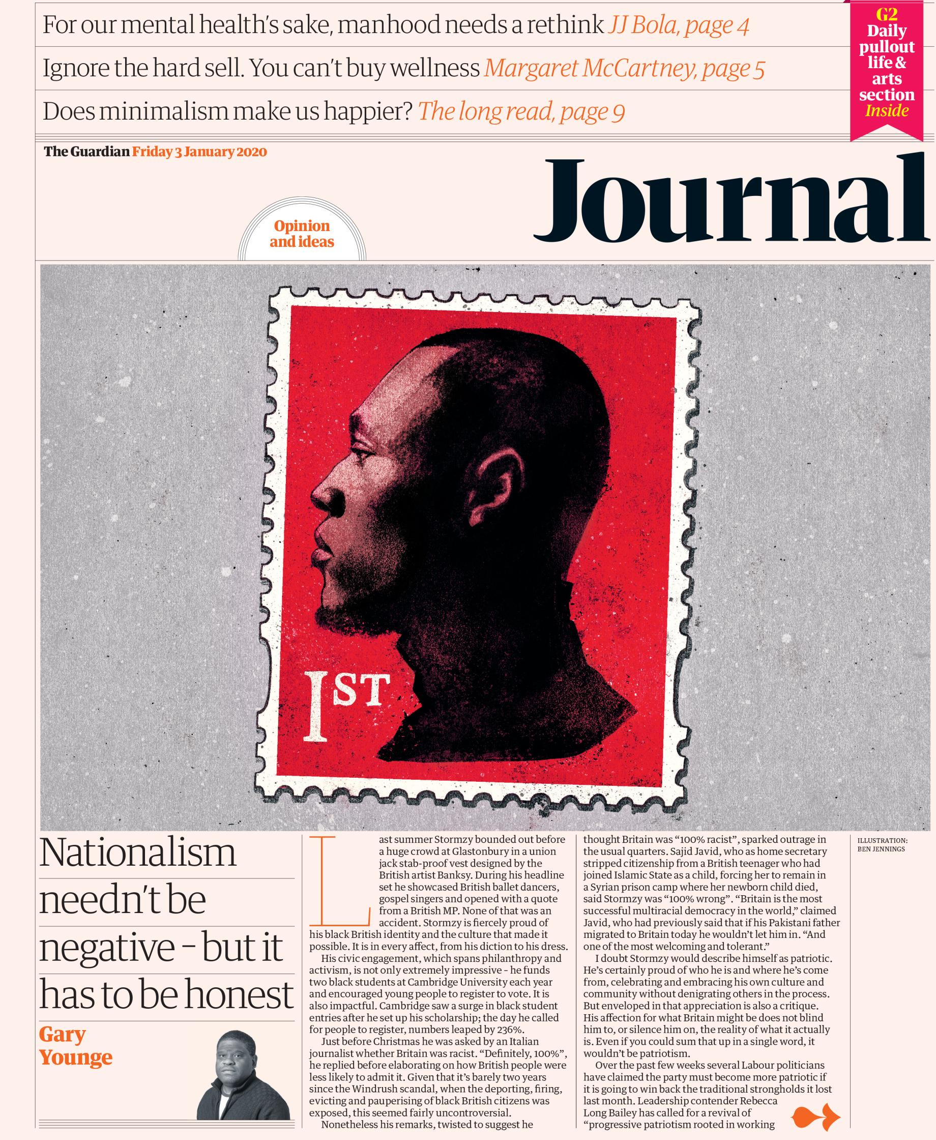 The Guardian � 3 Jan 2020.jpg