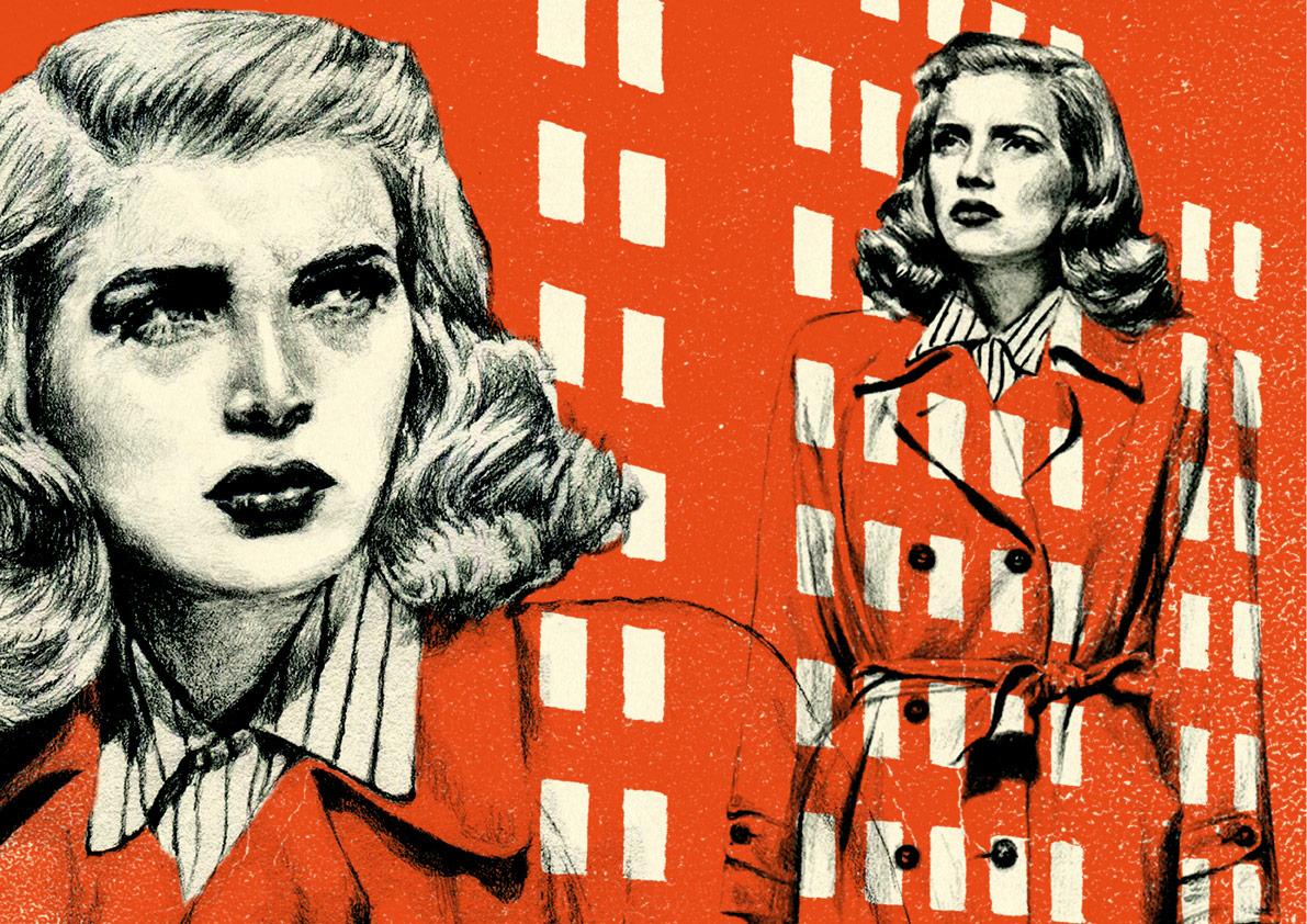 Pissed-Modernism.-Personal-Work.-Jennifer-Dionisio.-A3-High.jpg