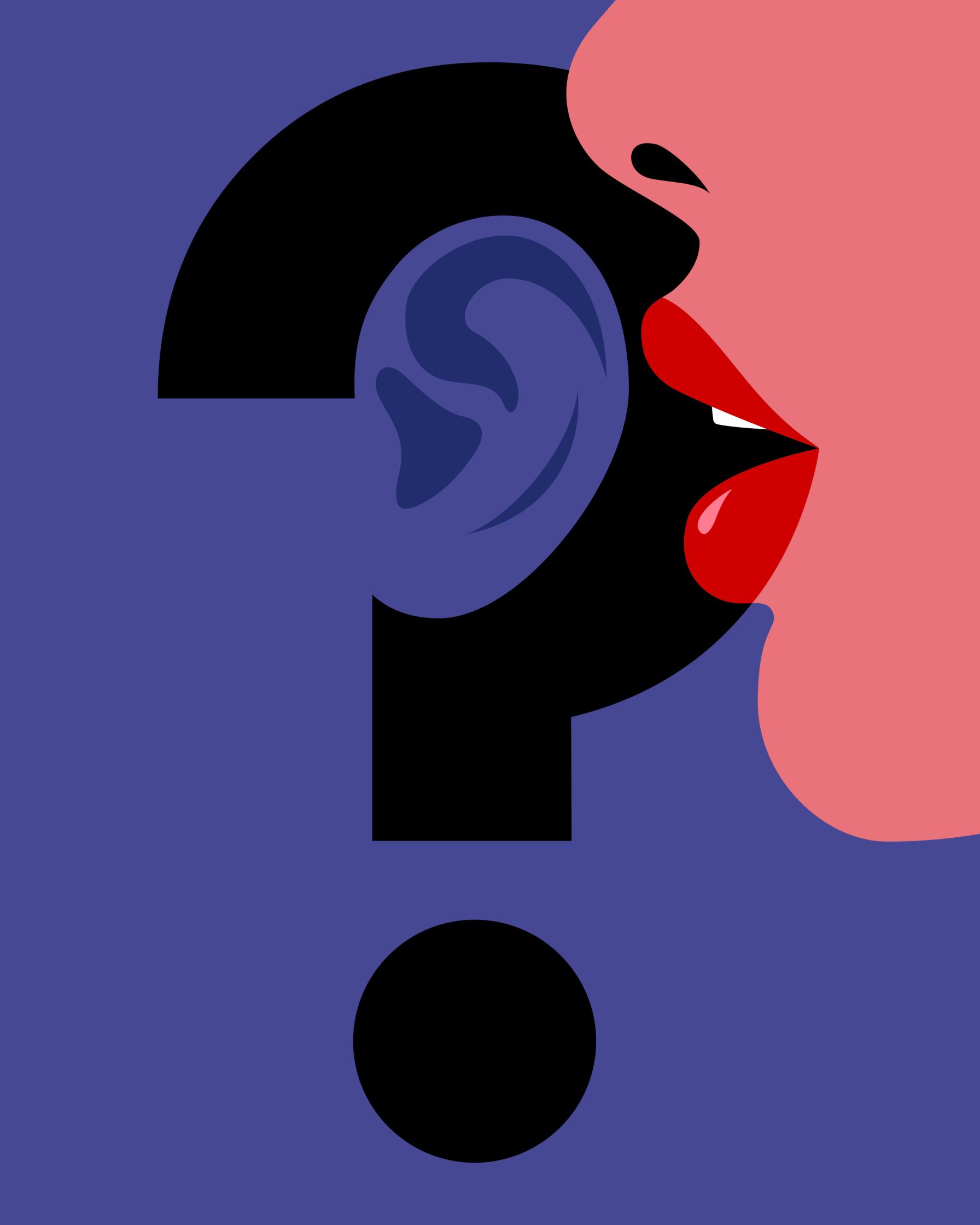 Radio-Times-Why-Do-We-Gossip.jpg