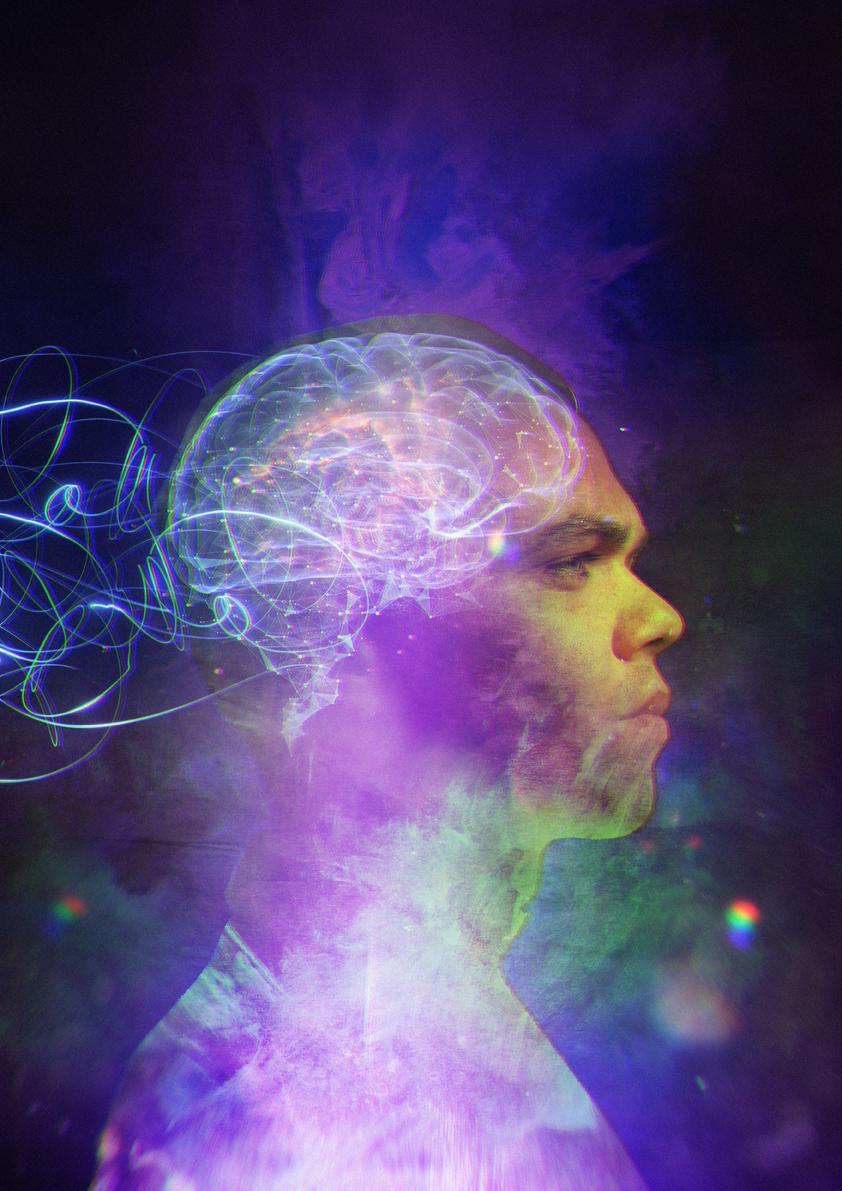 CHRIS NURSE - Cerebrum-lowres.jpg
