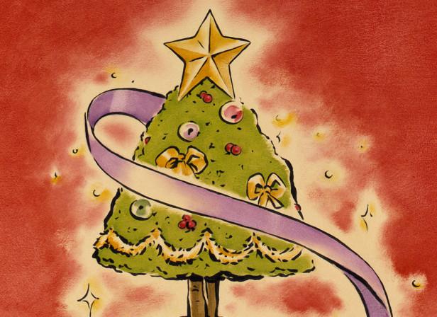 ChristmasTreeA4.jpg