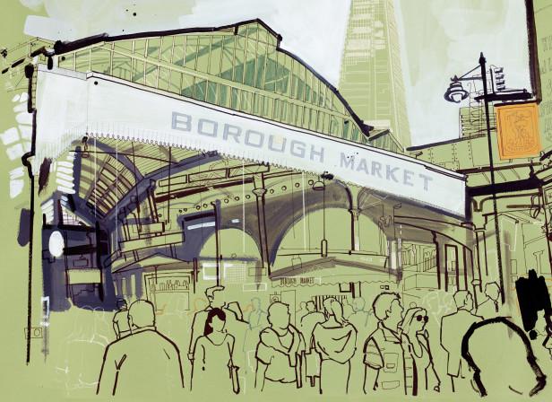 Picture 3-Borough market.jpg