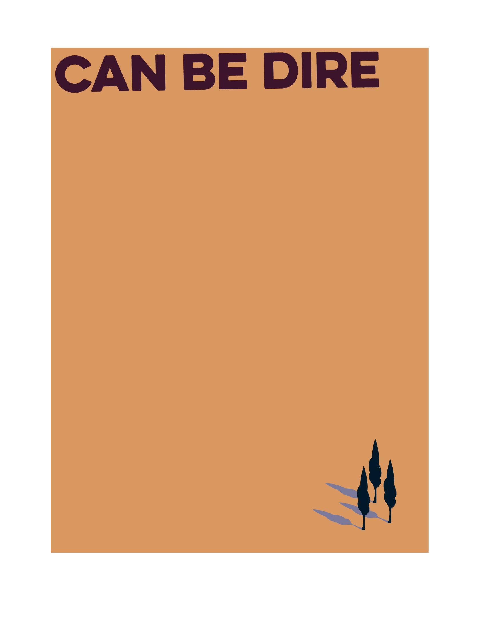 CanBeDire.jpg