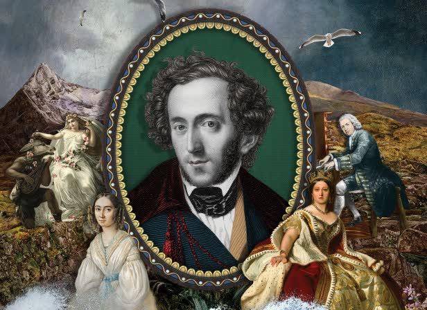 BBC Music Mendelssohn.jpg