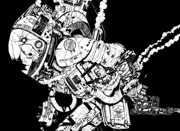 Space Basterd.jpg