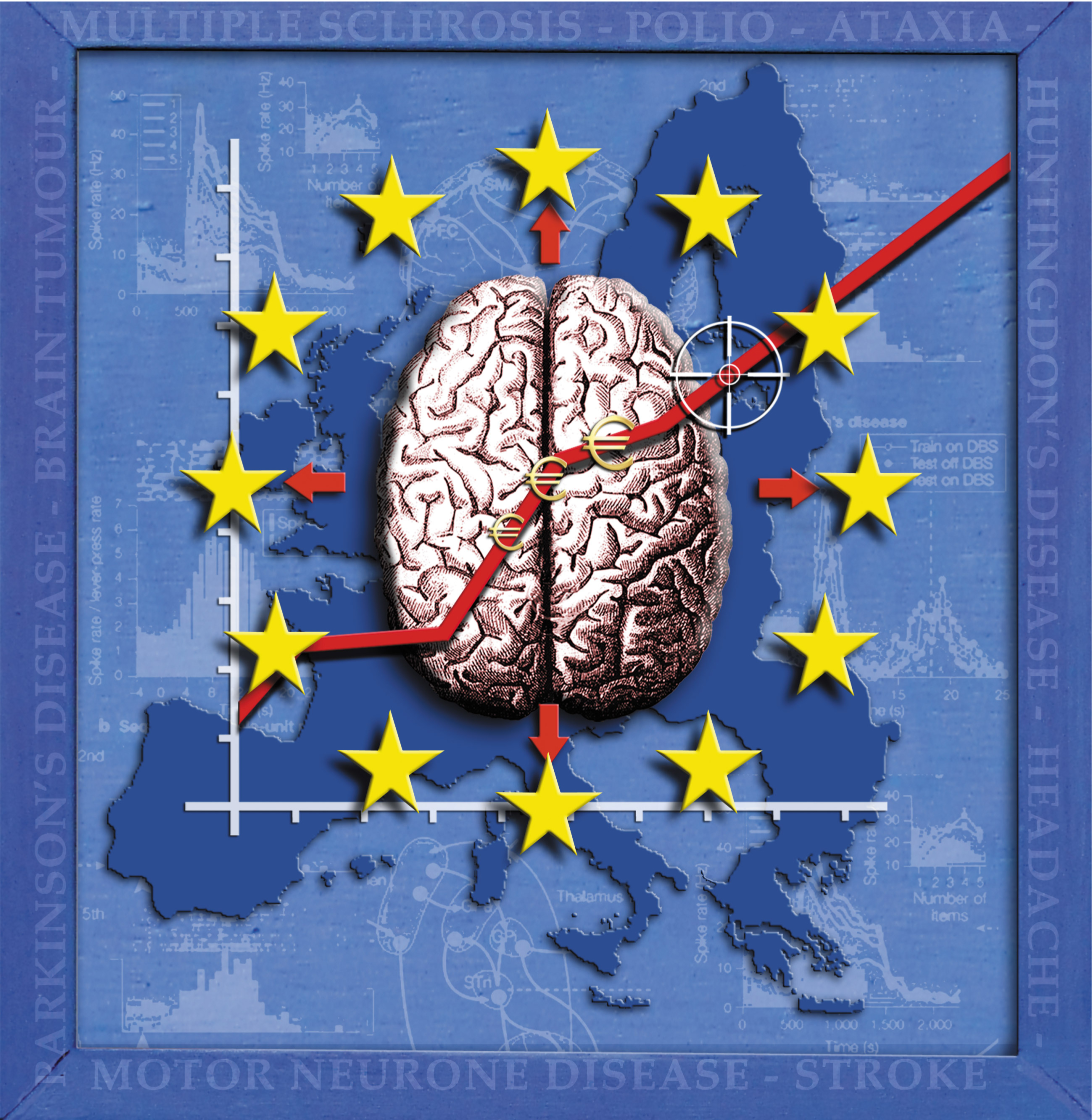 EU / Science and Society