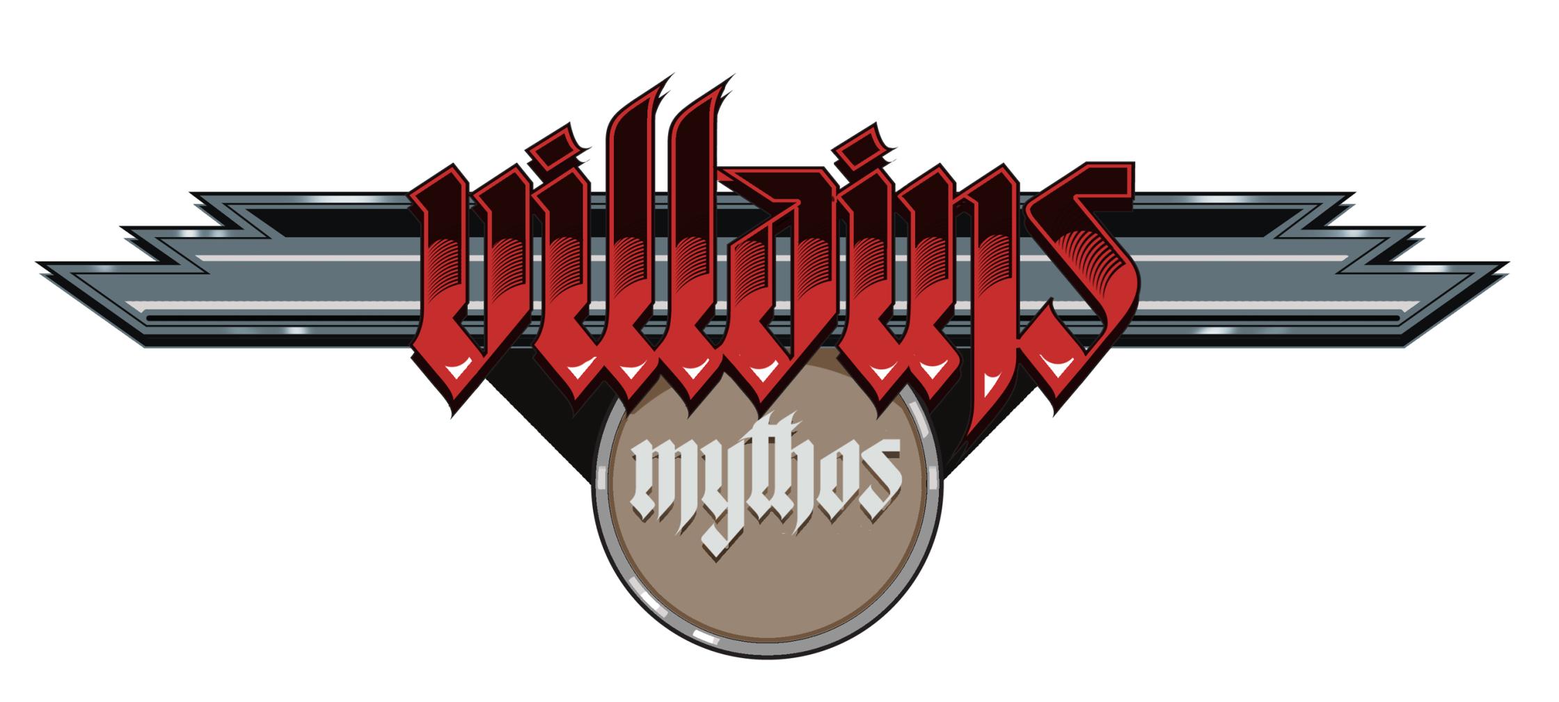 59-villains-logo.jpg