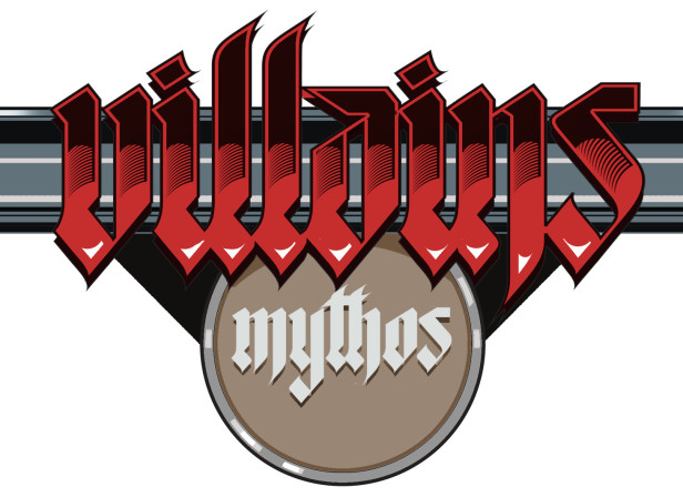 59-villains-logo.jpg