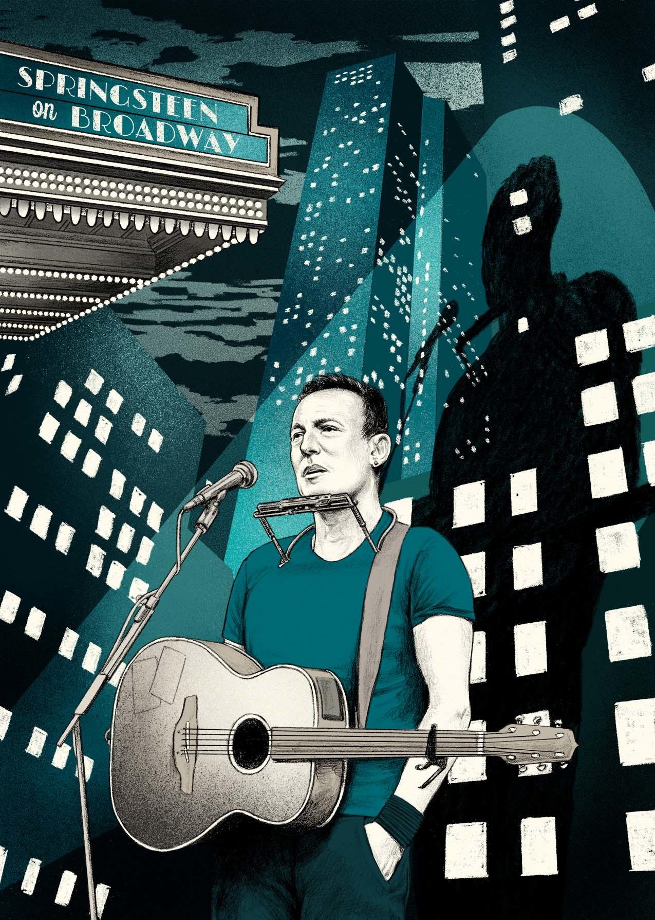 Springsteen-on-Broadway Artwork-mojo-Jennifer Dionisio.jpg