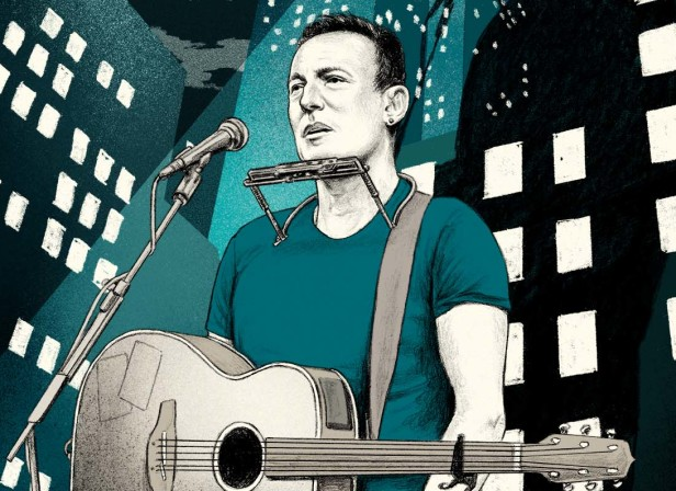Springsteen-on-Broadway Artwork-mojo-Jennifer Dionisio.jpg