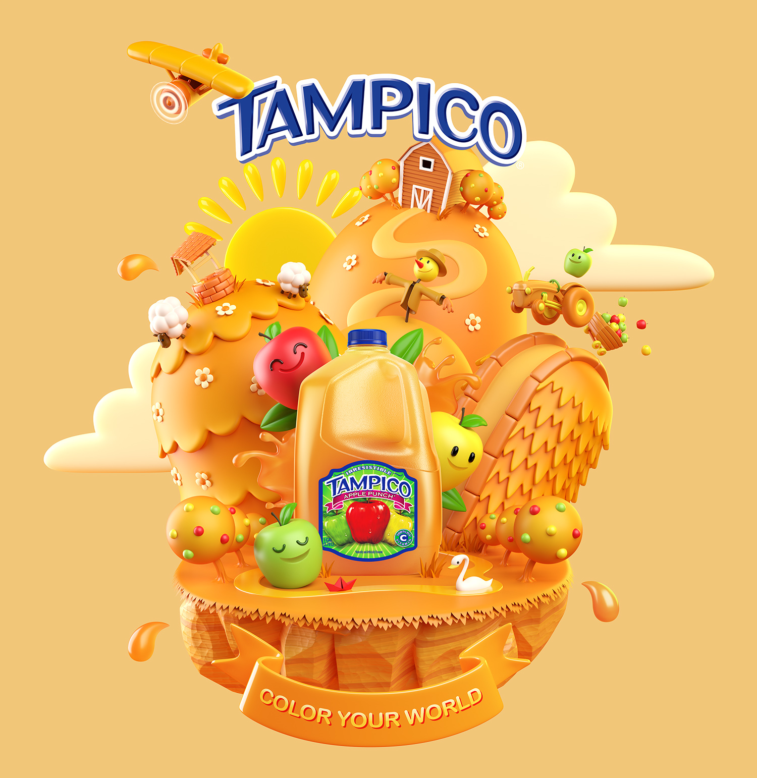 Tampico_CYW_Apple_1500.jpg