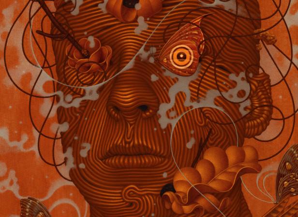 BorisPelcer-Identity.jpg
