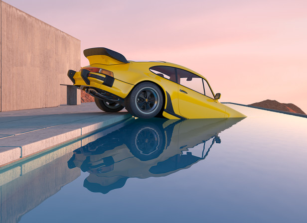 yellow_turbo_pool.jpg