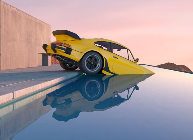 yellow_turbo_pool.jpg