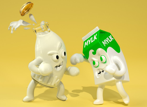 Milk test render 1.jpg