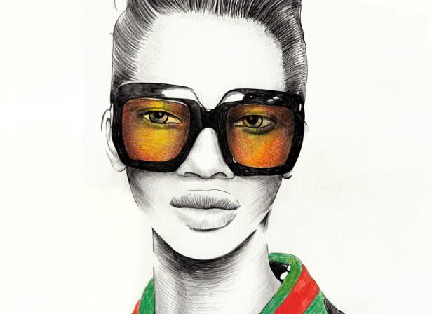 9-2_gucci_glasses-ss16_naja_conrad-hansen.jpg