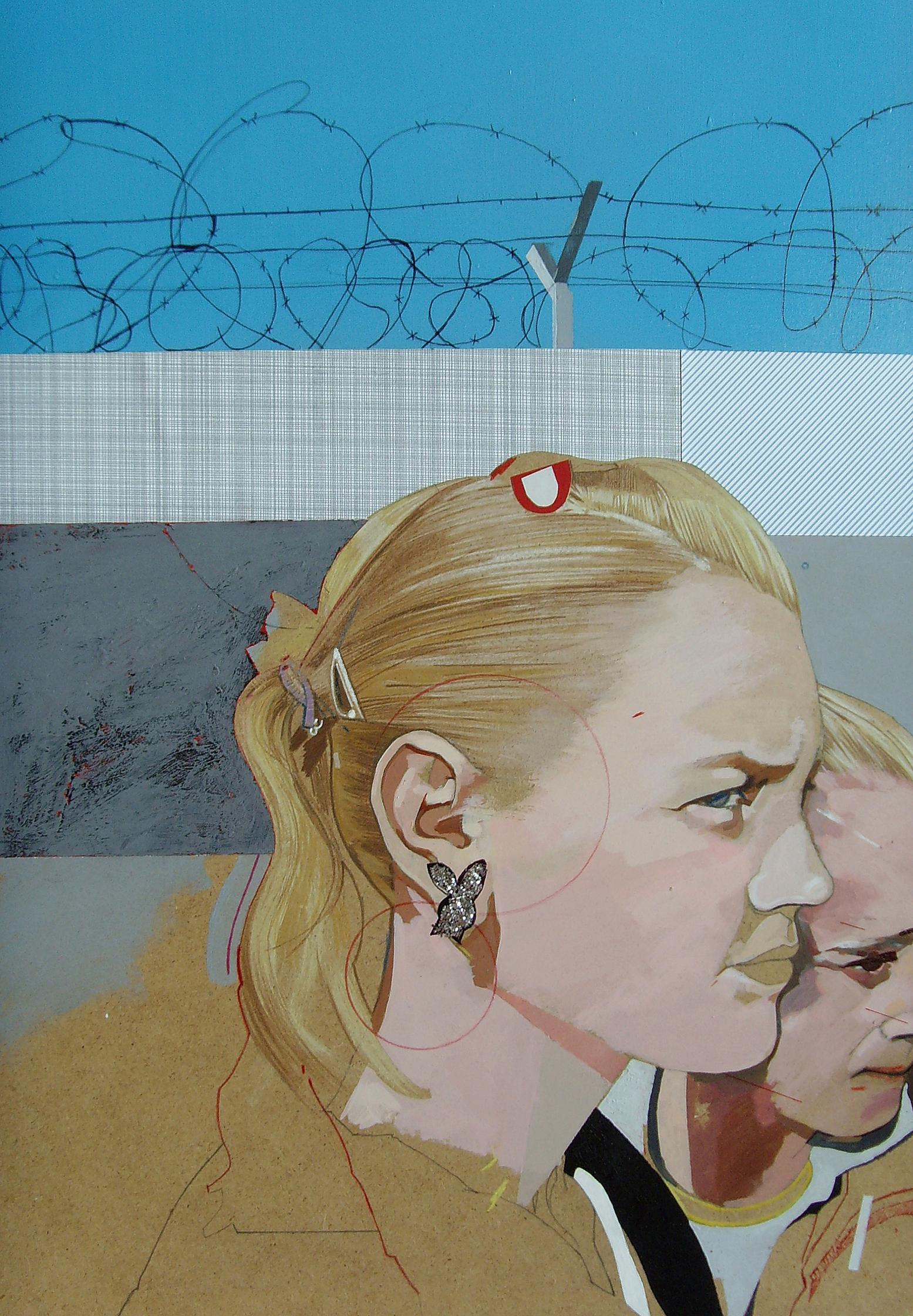 girlwith the playboy earring.jpg