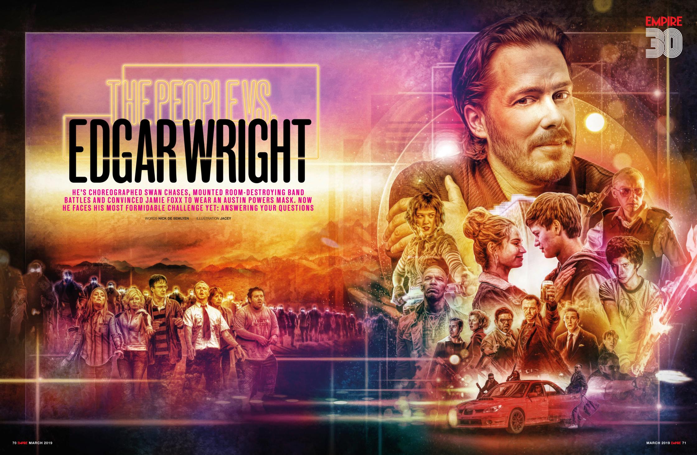 G02 30th Anniversary Edgar Wright Reader Qs_RD-pdf-spread-1.jpg