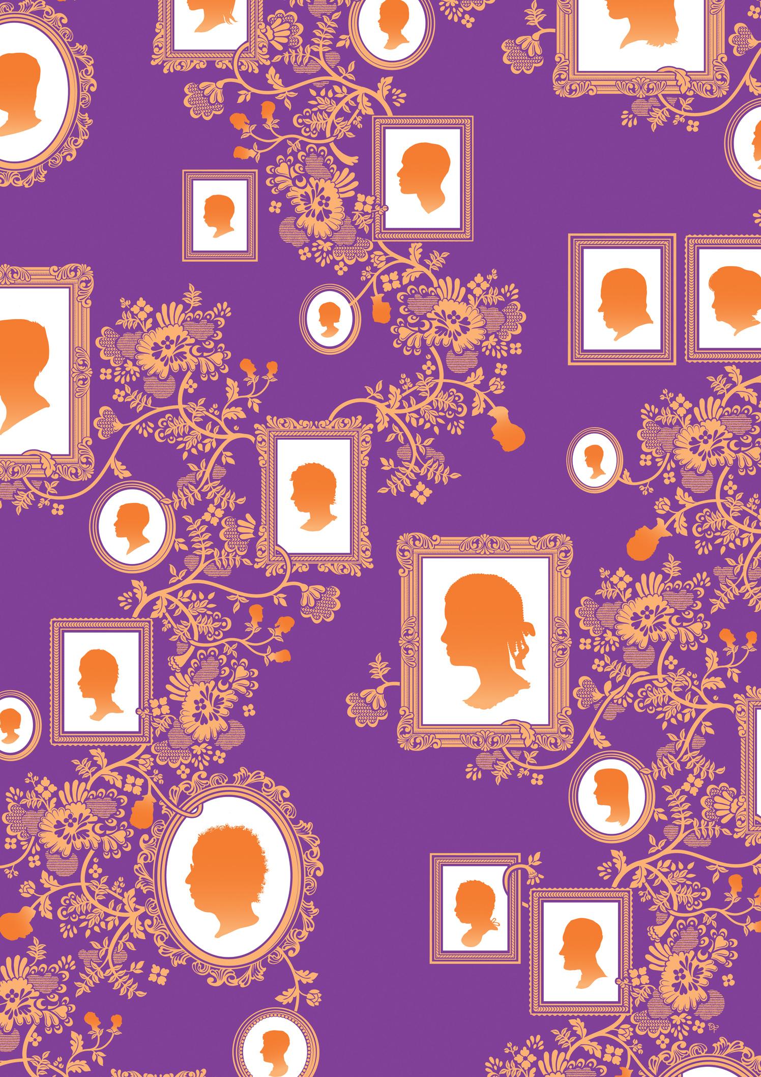 ACS Wallpaper