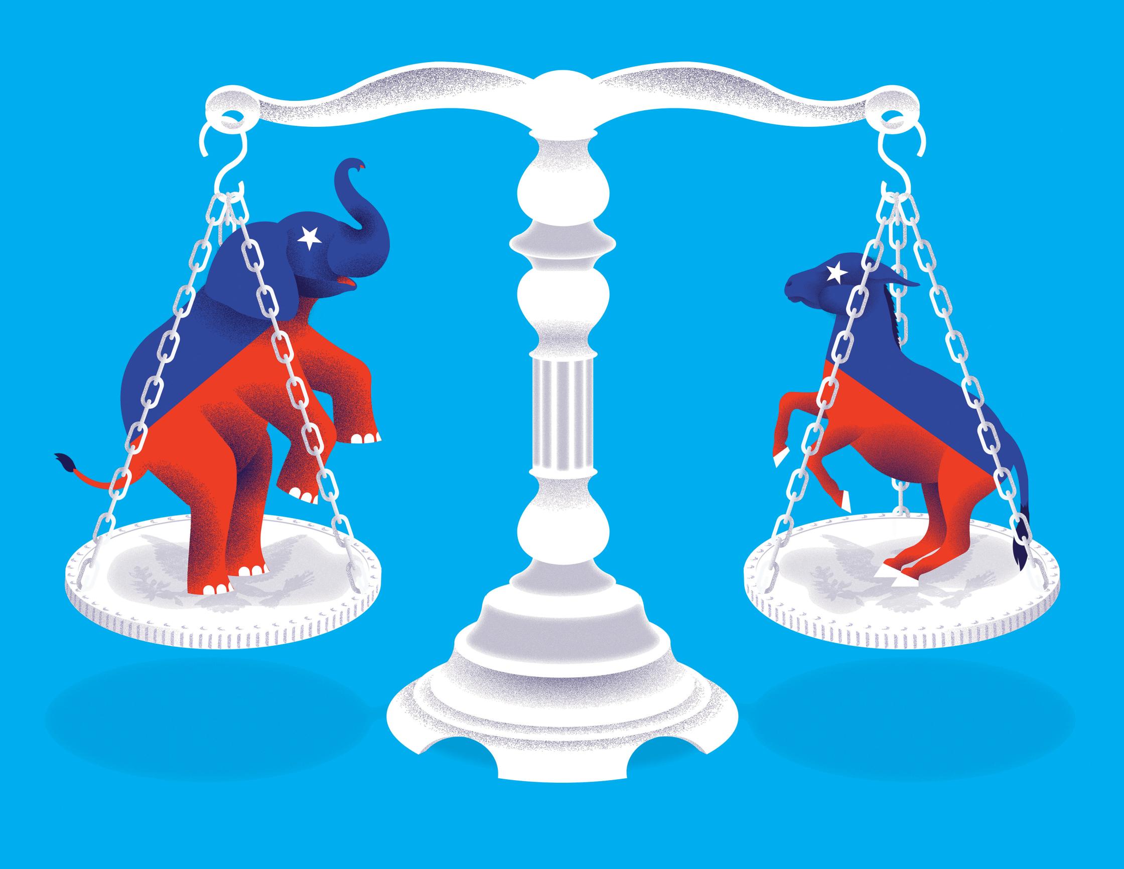 Kiplinger_Election and your money.jpg