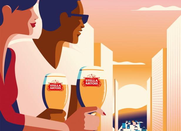 Pietari Posti  - Stella Artois1.jpg