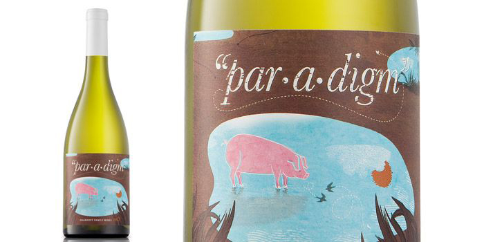 Just Design_If pigs could fly wine label.jpg