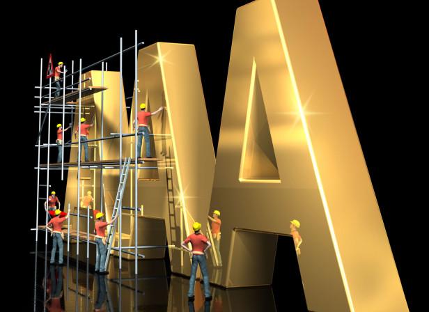 AAA Builders