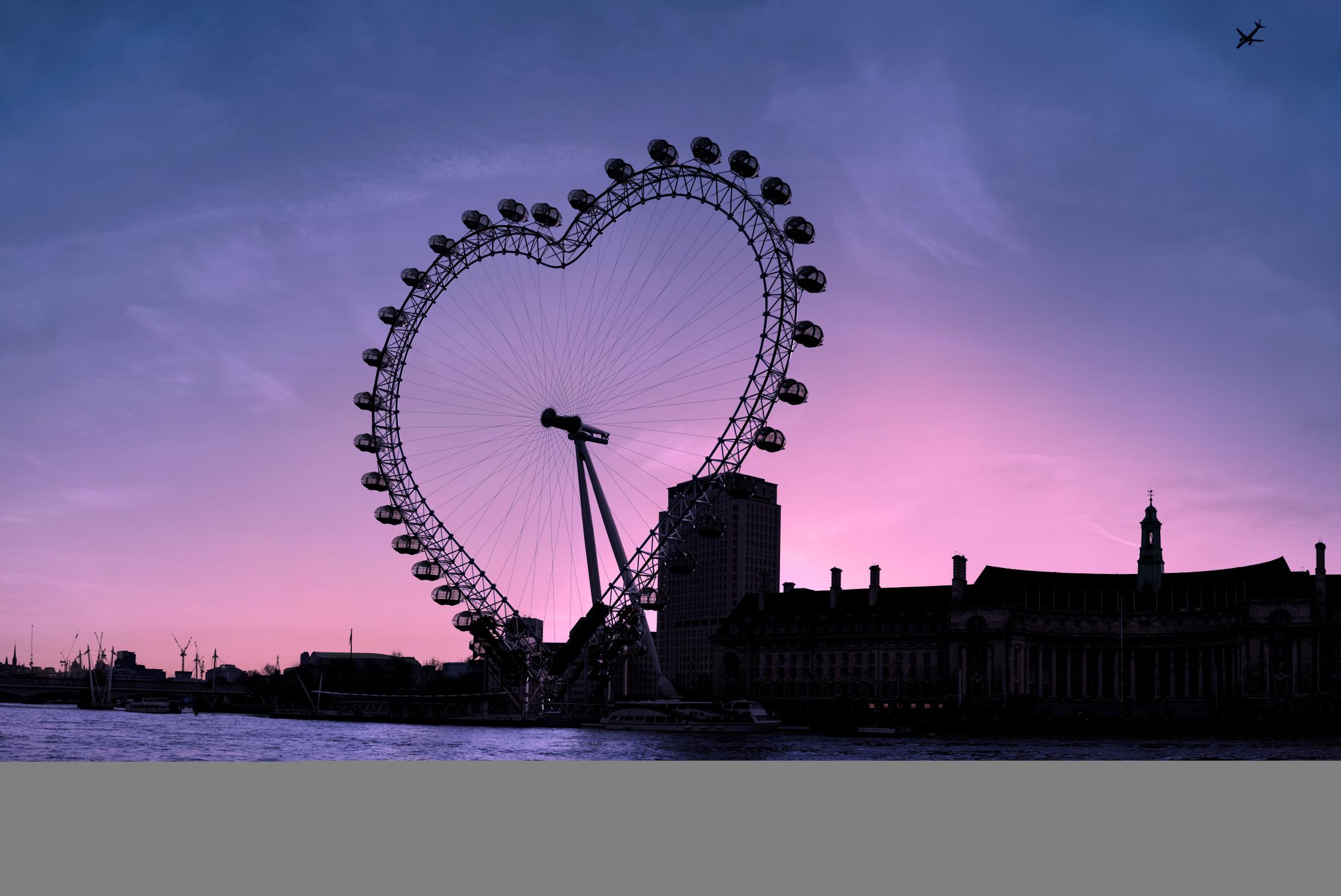 London Eye Heart FullRes.jpg