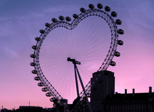 London Eye Heart FullRes.jpg