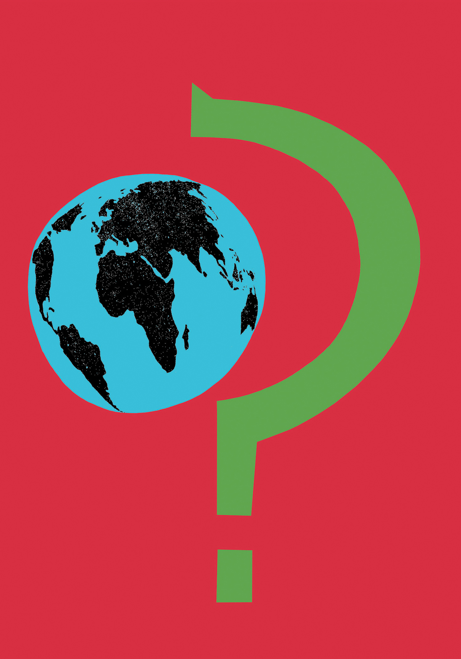 Global Questions The Economist