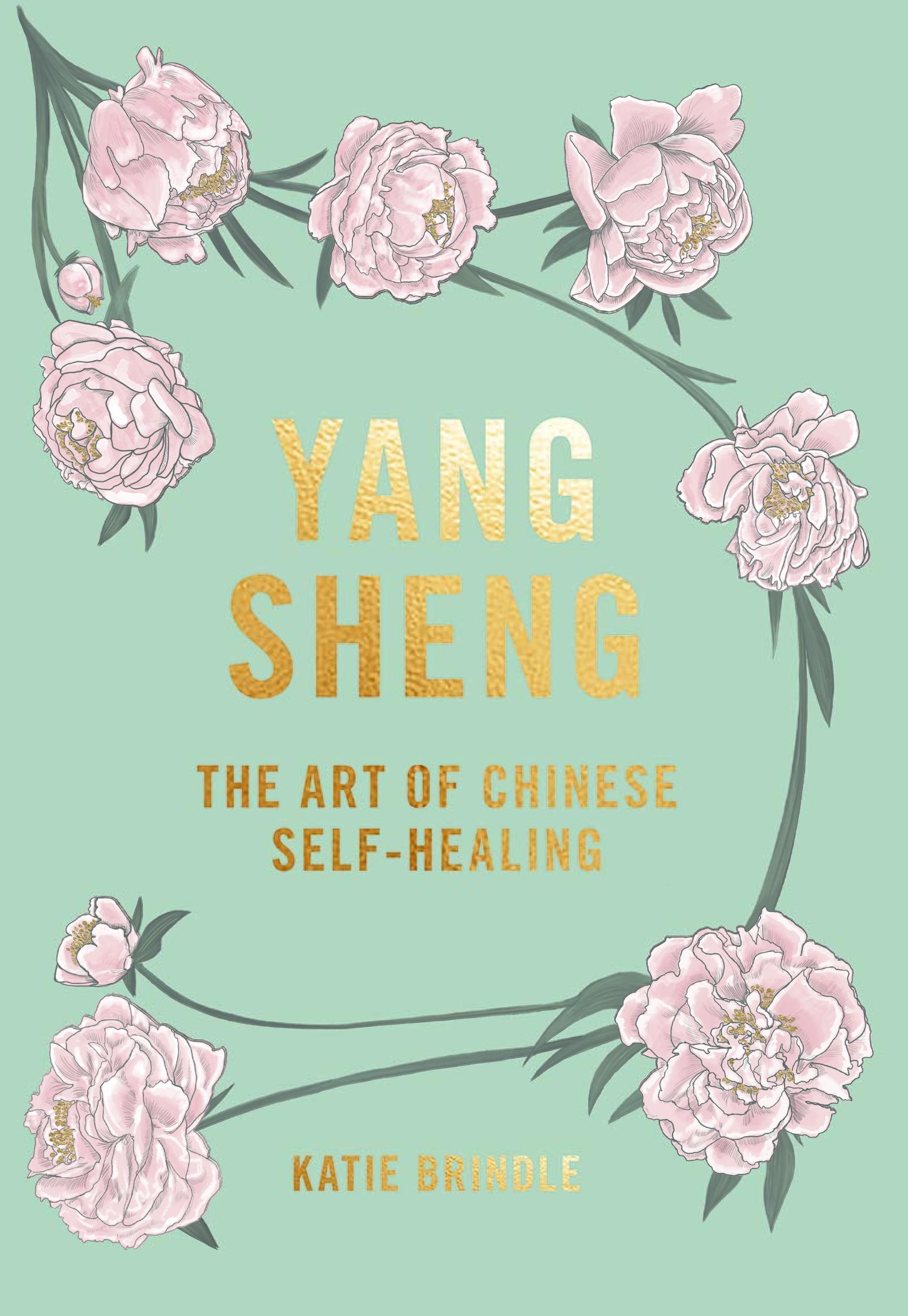 cover-yang_sheng_book_ Hardie_Grant.jpg