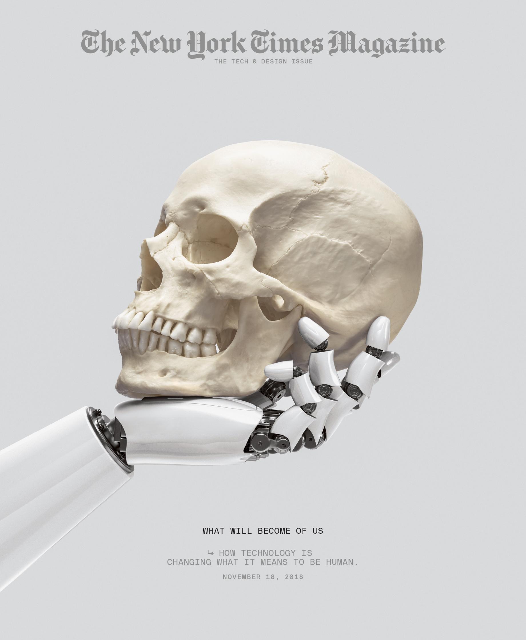 NYT_AI.jpg