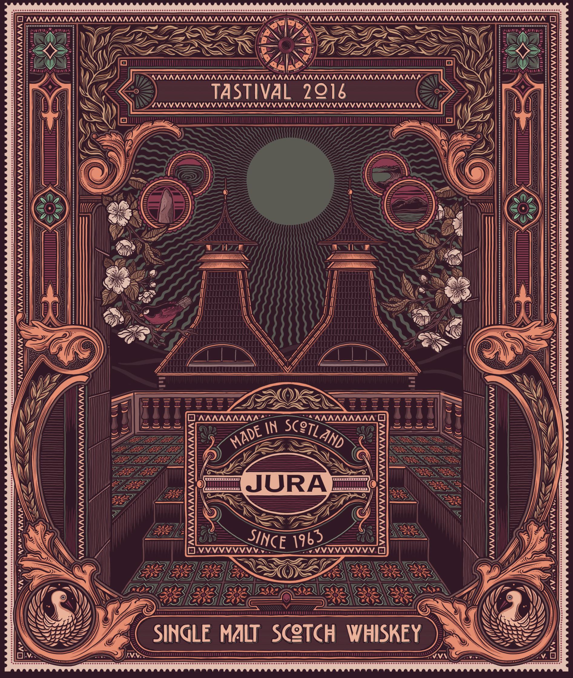 01_jura_whisky.jpg