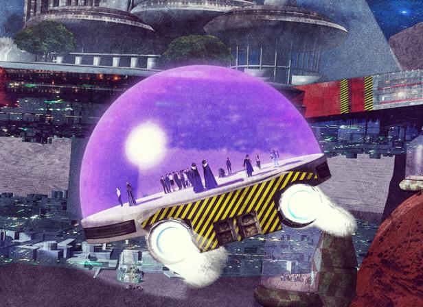 Future-Moon-Base.jpg