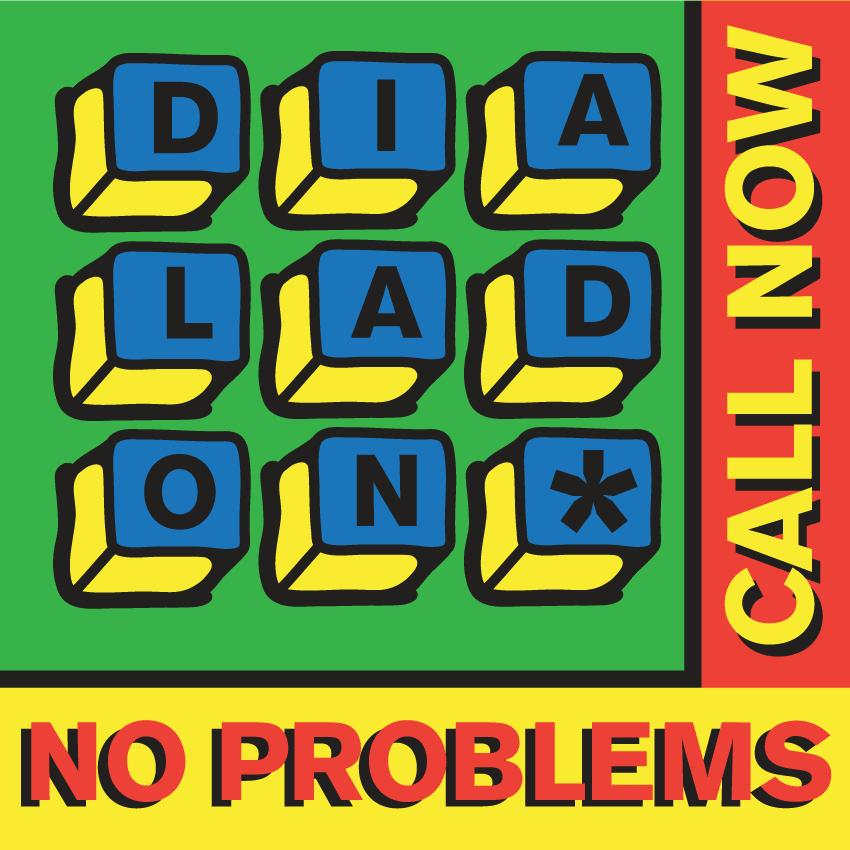 Dial A Don