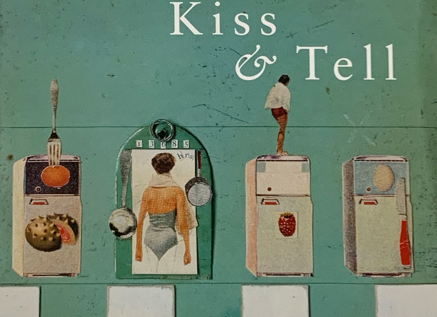 b5-kiss-and-tell-cover.jpg